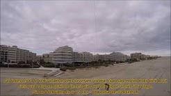 France Webcams KAP - Photographie et vidéo aérienne par cerf-volant KAP - Cannet en Roussillon 2017