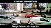 Vu par l'œil du Breih KAM - breizh-kam.fr test du 04 05 2019 001