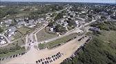 France Webcams KAP - Photographie et vidéo aérienne par cerf-volant KAP - Saint-Gildas-de-Rhuys