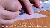 breizh-kam.fr ma gomme magique pour fabriquer vos cerfs-volants