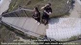 France Webcams KAP - Photographie et vidéo aérienne par cerf-volant KAP - Arzon