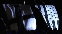 couleurs-bretagne.fr hissage des drapeaux bretons de la Bretagne