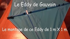 montage eddy de gauvain - france-webcams-kap.fr