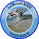 Logo, bannière de http://breizh-kam.fr en 150x150 px