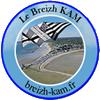 Logo, bannière de http://breizh-kam.fr en 100x100 px