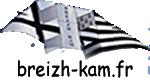 Logo, bannière de http://breizh-kam.fr en 150x84 px