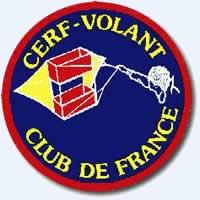 Le CVCF a pour but de promouvoir la pratique du cerf-volant sous toutes ses formes et dans toutes ses applications - cvcf.info