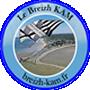 Breizh KAM à pris son envol et partage ses 30 vidéos sur YouTube