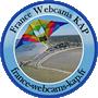 France-webcams-kap.fr des dizaines de vidéos en partage sur YouTube